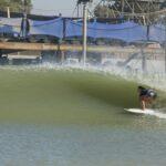 Surf : Johanne Defay triomphe en Californie ! (+ Vidéo)