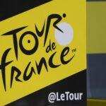 Tour de France : Week-end de folie, repos le lundi (+ Vidéo)