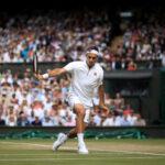 Tennis : Roger Federer en préparation pour Wimbledon (+ Vidéo)