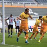Football : Top départ du Mercato estival ! (+ Vidéo)