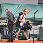 Tennis / Roland Garros : Le pire bilan Français de l'ère Open...