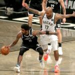 Les résultats de la Nuit NBA (+ Vidéo)