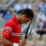 Djokovic - Nadal : un combat de Titans pour une demi d'anthologie ! ( + Vidéo)