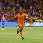 Football / EURO 2020 : Pays-Bas-Ukraine, un match à rebondissements ! (+ Vidéo)