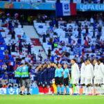 Football/ EURO 2020 : La France débute sa conquête ! (+ Vidéo)