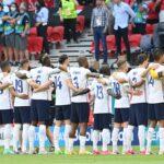 EURO 2020 : Les Bleus déjà qualifiés en huitièmes (+ Vidéo)