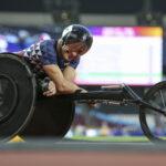 Jeux Paralympiques : les chances de médailles tricolores
