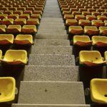 JO 2020 : Des absents sur les terrains et en dehors...