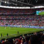 Football/ EURO 2020 : Une organisation remise en question ! (+ Vidéo)