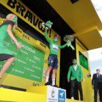 Tour de France : Cavendish ressuscité ! (+ Vidéo)